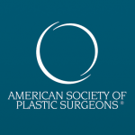 Drs. R.A. Christiano is lid van American Society of Plastic Surgeons